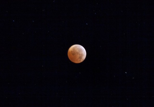 moon.photo.2