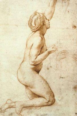 512px-Raffaello,_studio_per_gli_affreschi_della_farnesina