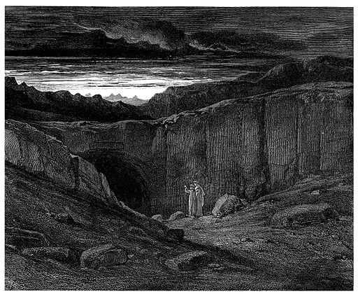 512px-gustave_dore_-_dante_alighieri_-_inferno_-_plate_8_canto_iii_-_abandon_all_hope_ye_who_enter_here