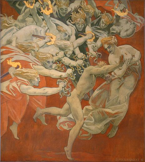 512px-singer_sargent_john_-_orestes_pursued_by_the_furies_-_1921
