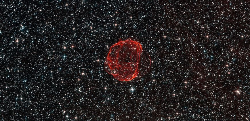 1024px-The_remains_of_a_star_gone_supernova