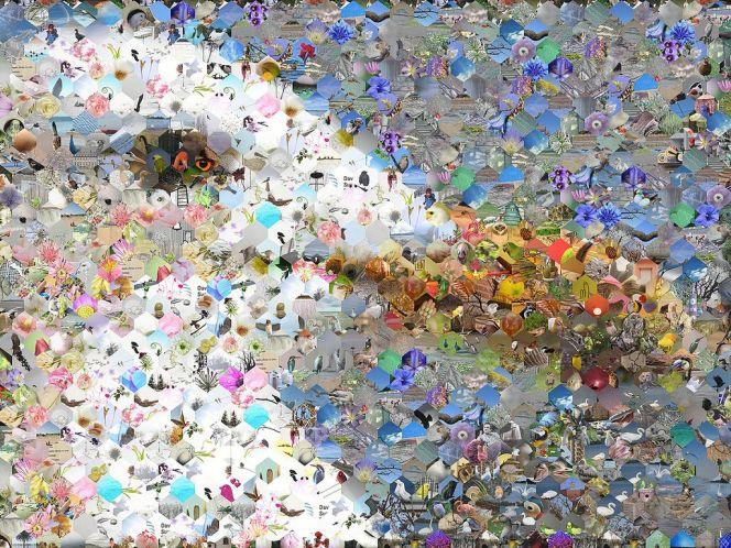 1024px-Mosaicr_seagull