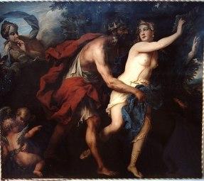 Zeus,_Semele_und_Hera._Flämisch,_3._Viertel_17._Jahrhundert_(Erasmus_Quellinus_II_oder_Jan_Erasmus_Quellinus)