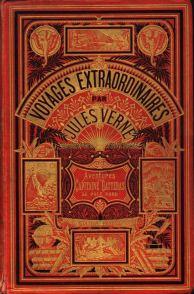 Jules Verne-Hetzel_front_cover