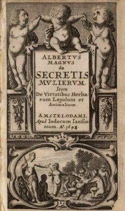 Div-512px-De_secretis_mulierum