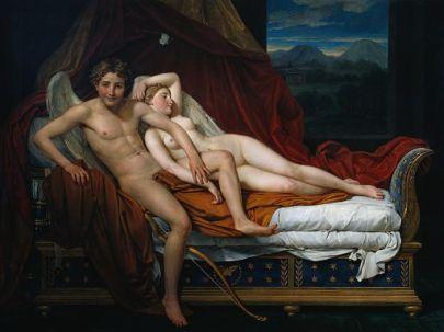 512px-Cupidon_et_Psyché