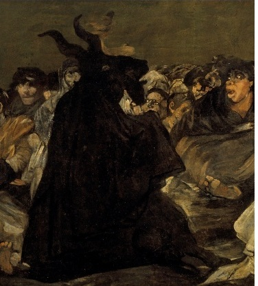 Francisco_de_Goya_y_Lucientes_-_Witches'_Sabbath_(The_Great_He-Goat)_crop