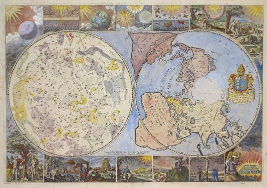 Map_of_the_heavens_and_the_earth_(NYPL_b15511388-478196)
