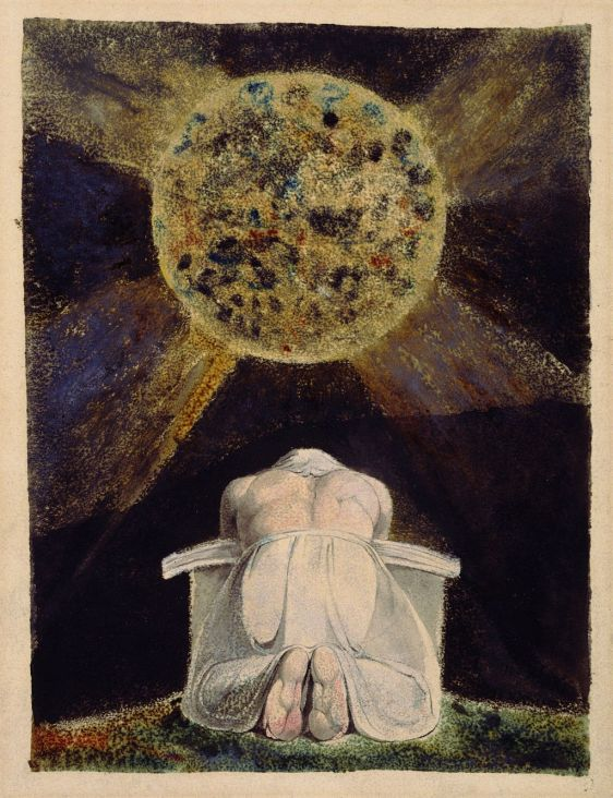 William_Blake_-_Sconfitta_-_Frontispiece_to_The_Song_of_Los